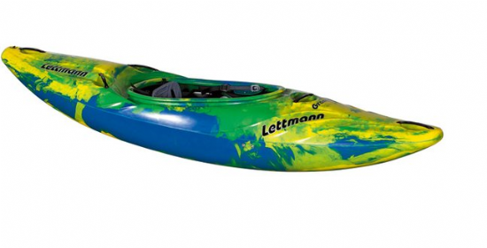 Whitewater Kayaks For Sale >> Kayaks For Sale Buy All Kayaking Gear At Wwtcc
